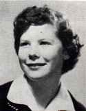 Donna Benning