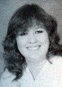 Donna Dever