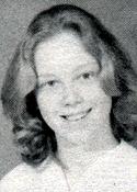 Donna Oakley