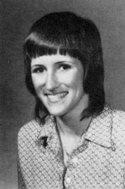 Donna Saddler