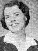 Donna Weegar