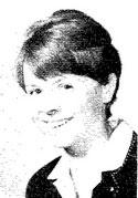 Doris Hurd