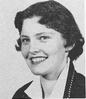 Dorothea Malkin
