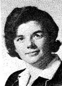 Dorothy Asprey