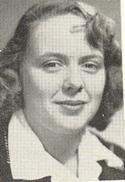 Dorothy Benjafield