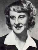Dorothy Hadden