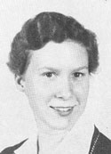 Dorothy Talbot