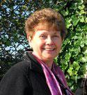 Dorothy Welburn