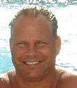 Doug Stoker