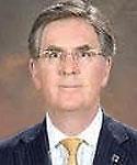 Doug Miller