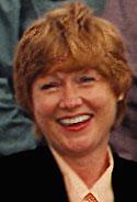 Grace Douglas