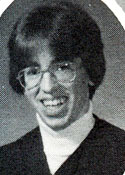 Douglas Baird