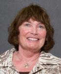 Janet Duke (Orr)