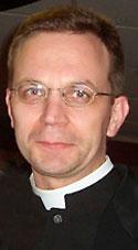 Eric Nicolai