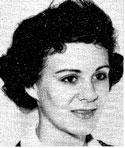 Edna Wareing