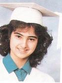Efthimia Papastavrou
