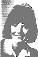 Elaine Bennett