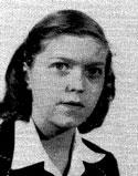 Elaine Elkerten
