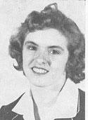 Elaine Faller