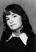 Elaine Heatherington
