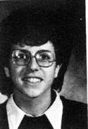 Eleanor E Sachs