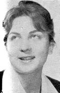 Elisa Sarcoli