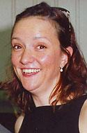 Elizabeth Locke (Cumming)