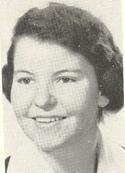 Elizabeth Bonar