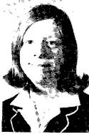 Elizabeth Dunkley
