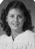 Elizabeth Herron