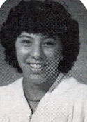Elizabeth Kornek