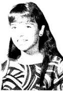 Elizabeth MacKinnon