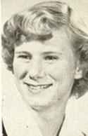 Elizabeth Morwood