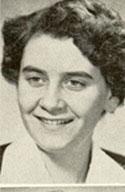 Elizabeth Pearce