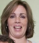 Ellen Prince