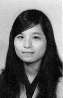 Ellen Chiu