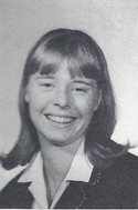 Ellen Woodward