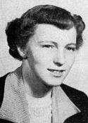 Ethel Christine Brown