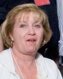 Francine Yeoman
