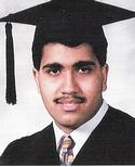 Faizal Jadavji