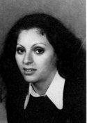 Faten Hussein