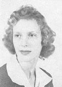 Fay Parsons