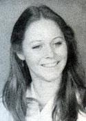 Fiona Grierson