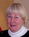 Jo-Anne Hanophy (Folkes)