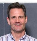 Greg Kornek