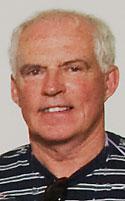 Gerry MacWha