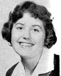 Gail Daigle