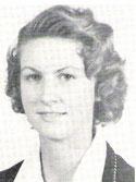 Gail Moorhouse