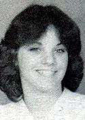 Gail Stinson