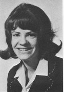 Gail Westlake